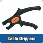 Cable Strippers